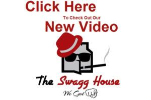 TSH_video
