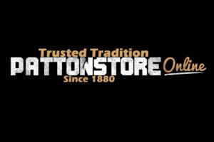 patton-store